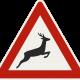 Zľava doprava