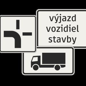Dodatkové tabuľky